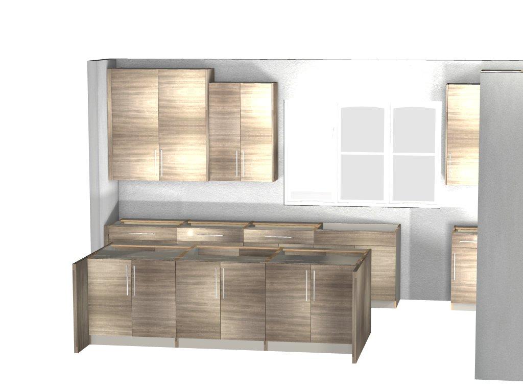 advanced kitchen layout advanced kitchen designs custom cabinetry