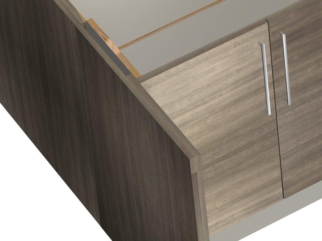advanced kitchen layout advanced kitchen layout