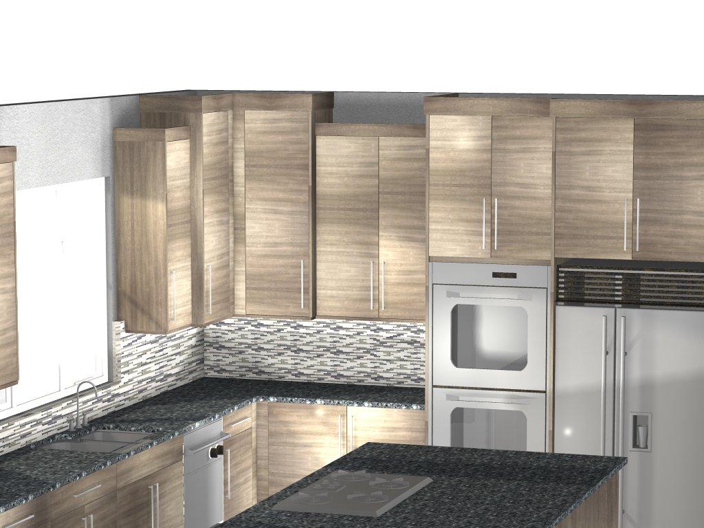 Http Www Apachewe Us Advanced Kitchen Design Html