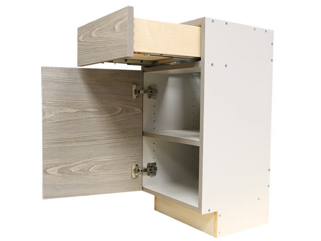 Modern Custom Rta Cabinets Made In Usa