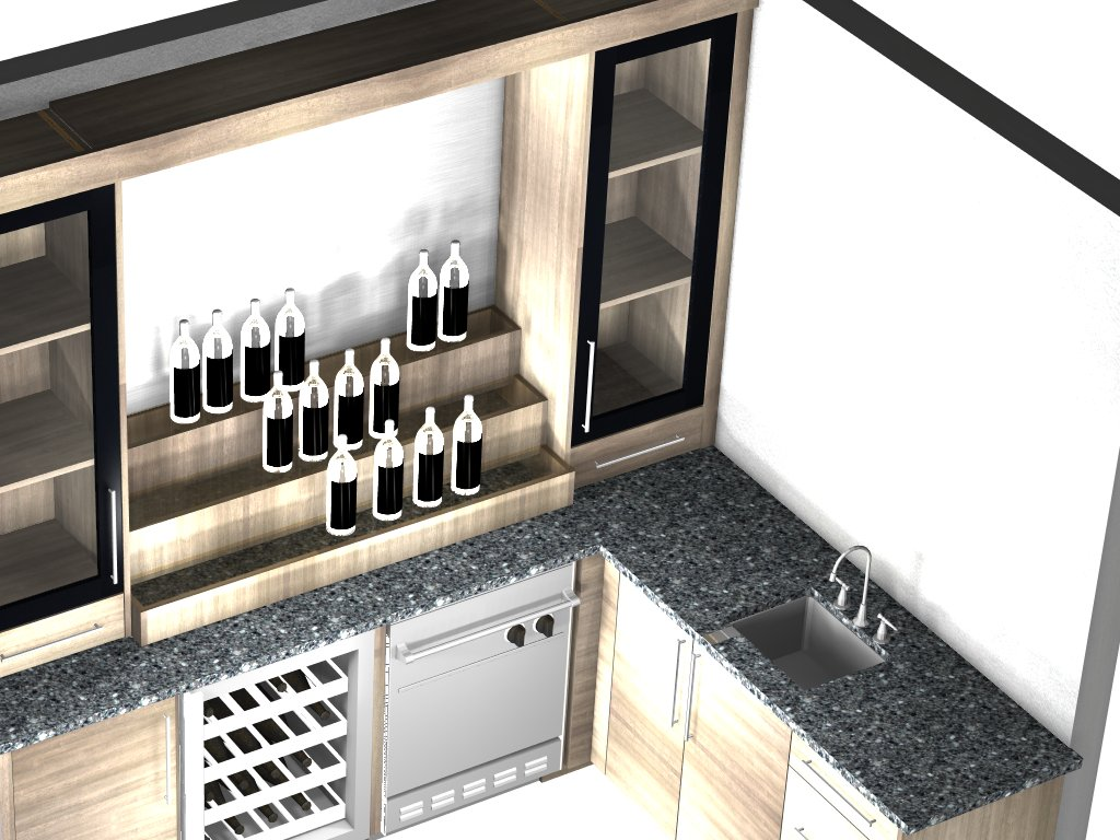 Custom Bar Layout on basement bar design layouts, public bar design layouts, club bar design layouts,